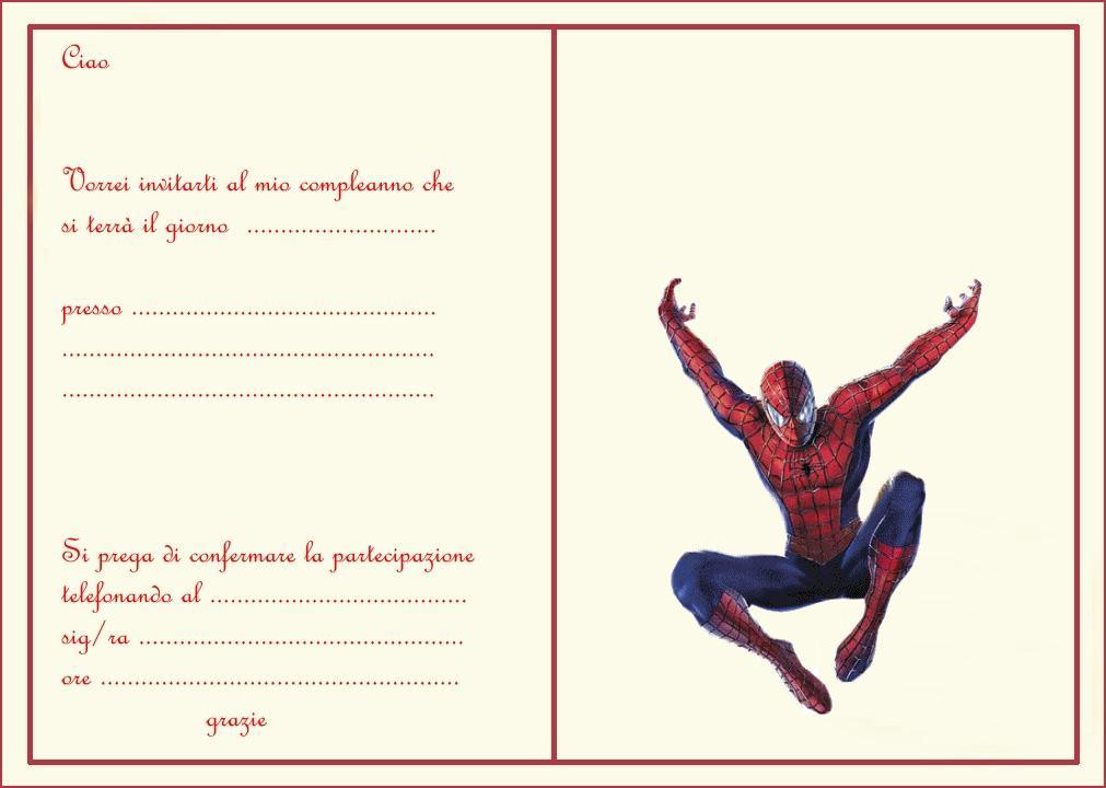 spiderman-interno