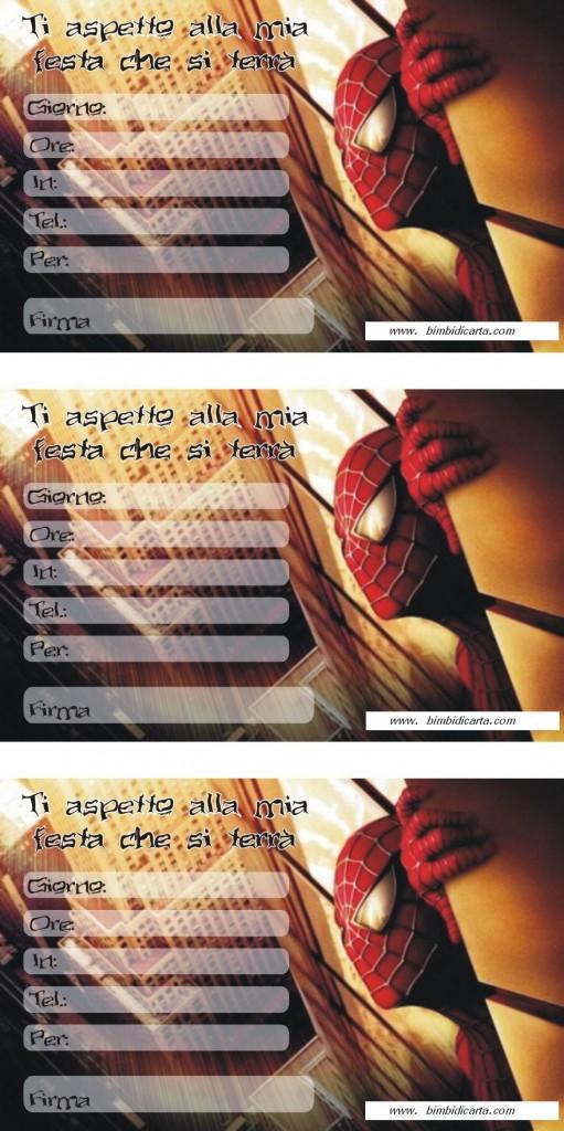 spiderman8 mod