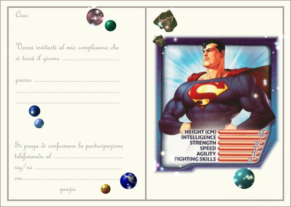 superman-interno