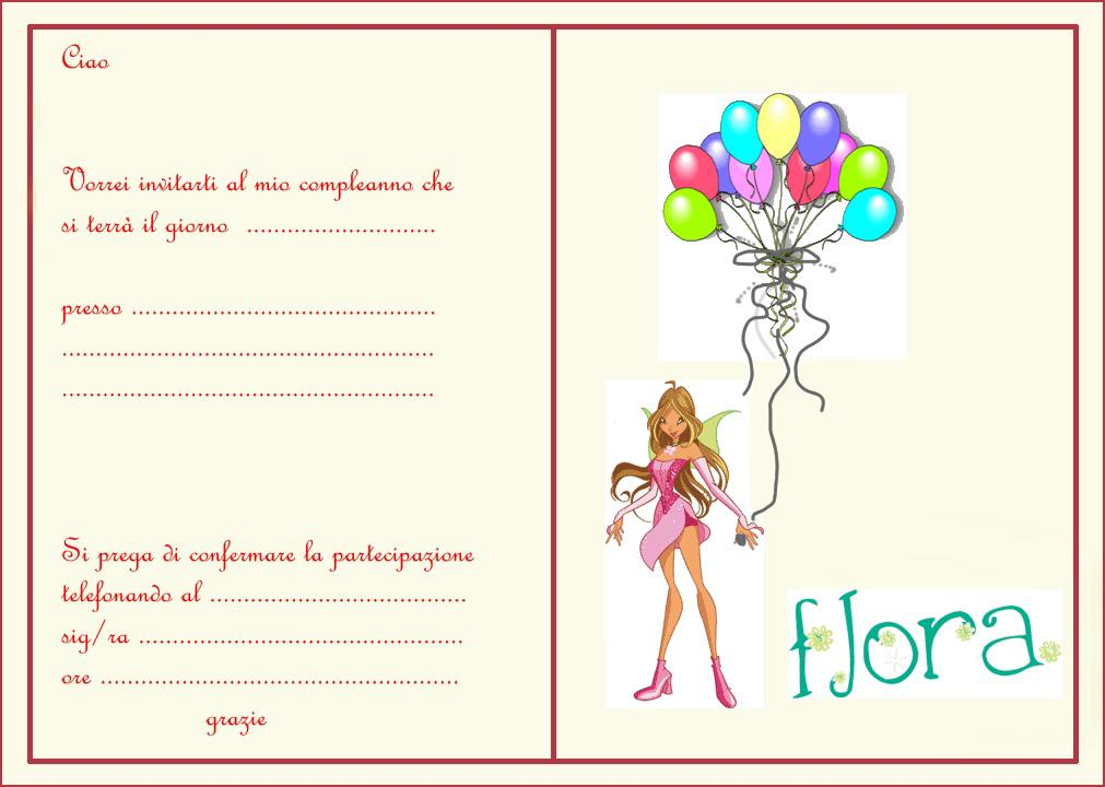 winx-interno-flora