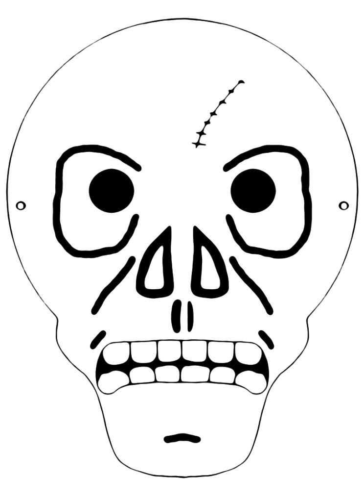 maschera teschio 1jpg