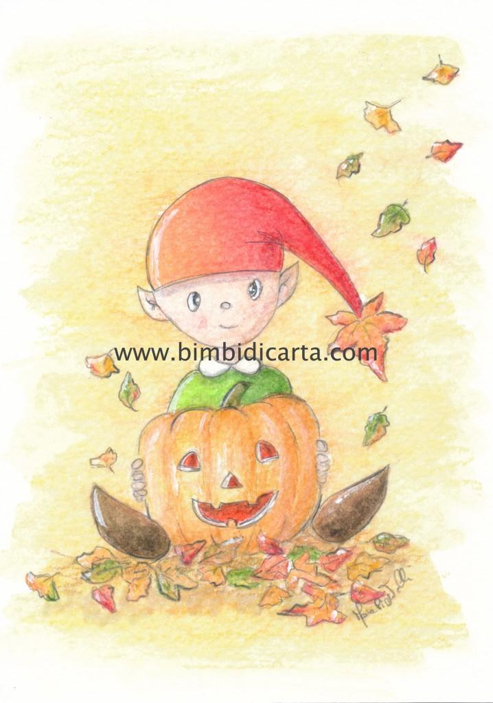 Folletto Halloween_new