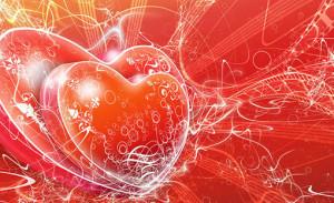auguri-san-valentino 1