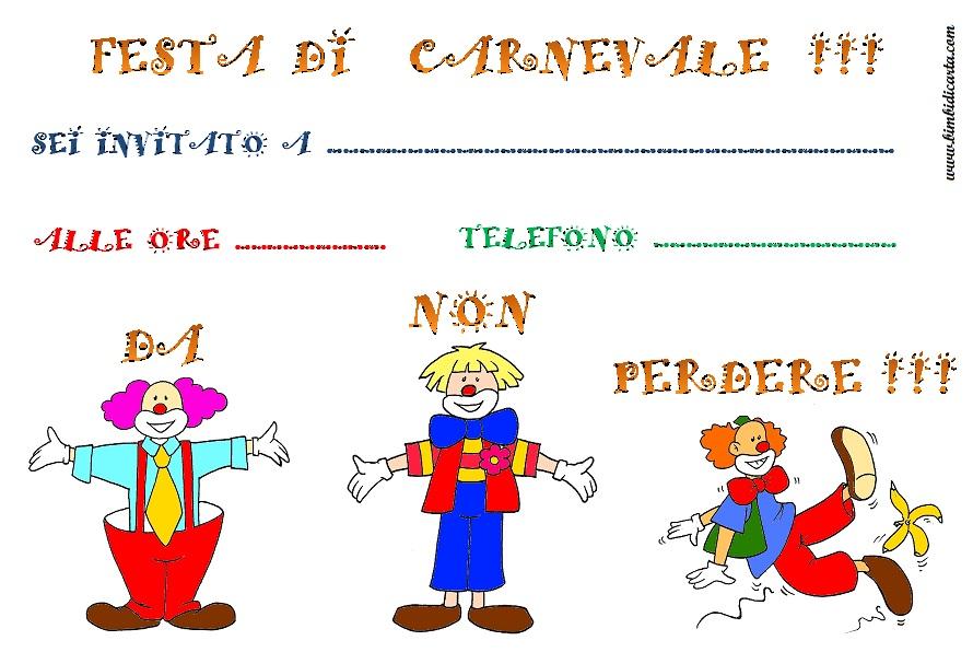 carnevale 5 bozza