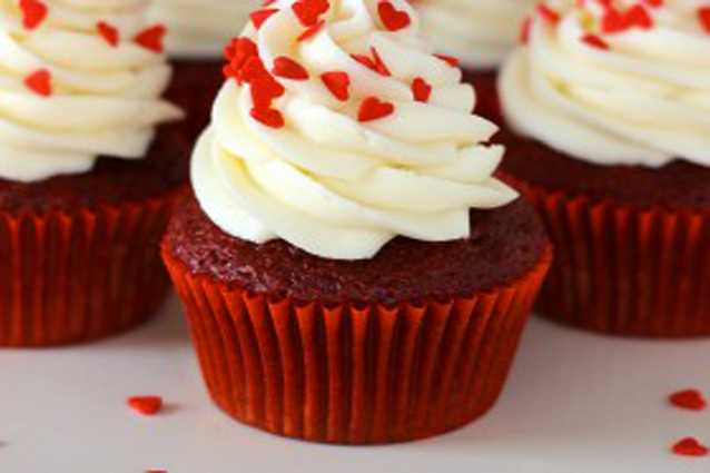 cupcakes-per-san-valentino-638x425