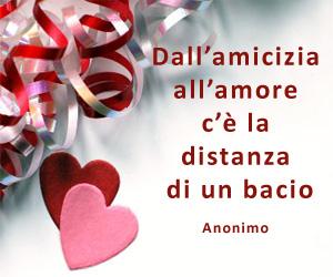 frasi-damore-san-valentino