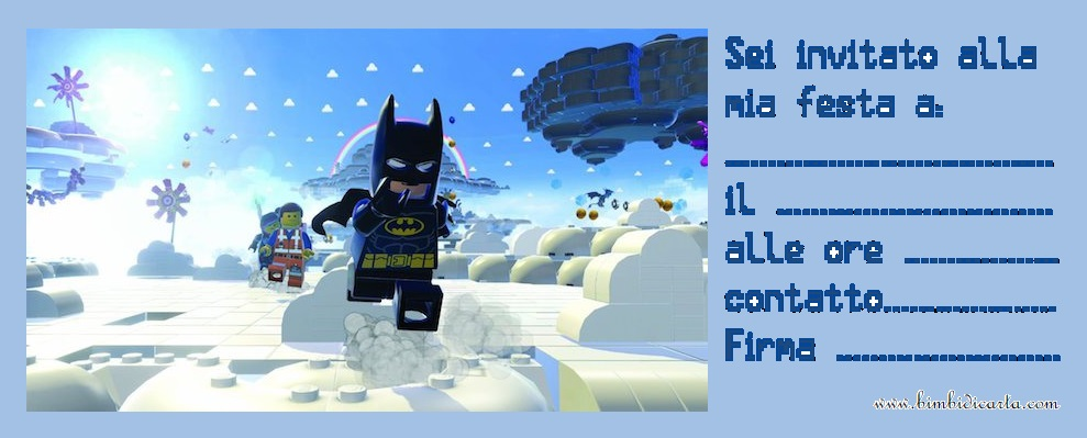 The-LEGO-Movie batman