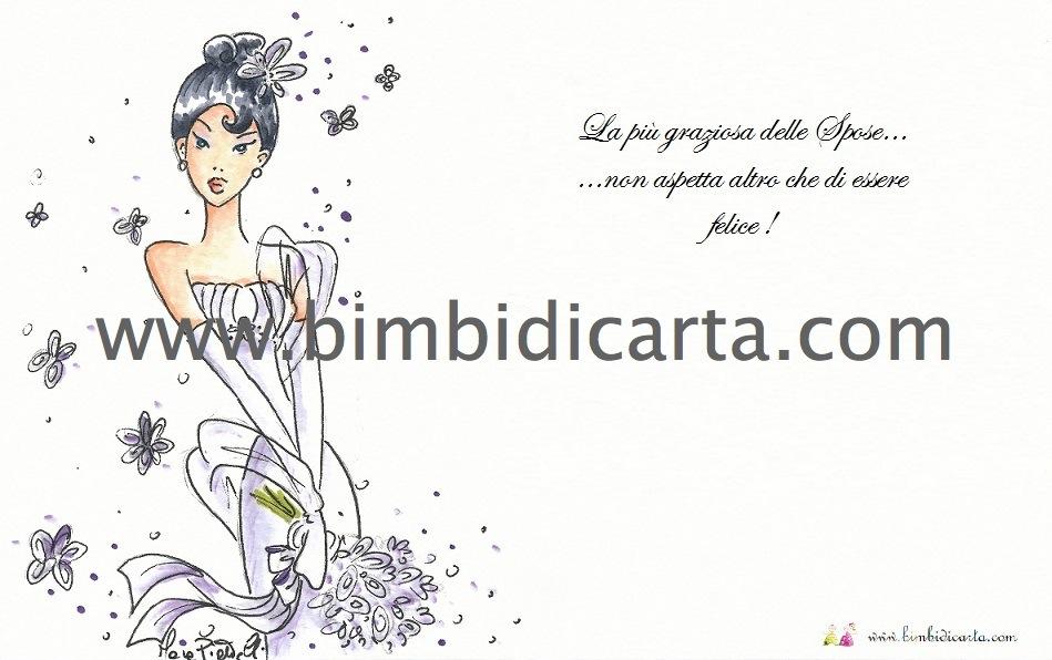 amica sposa_new