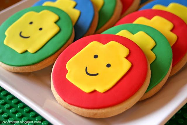 biscott lego