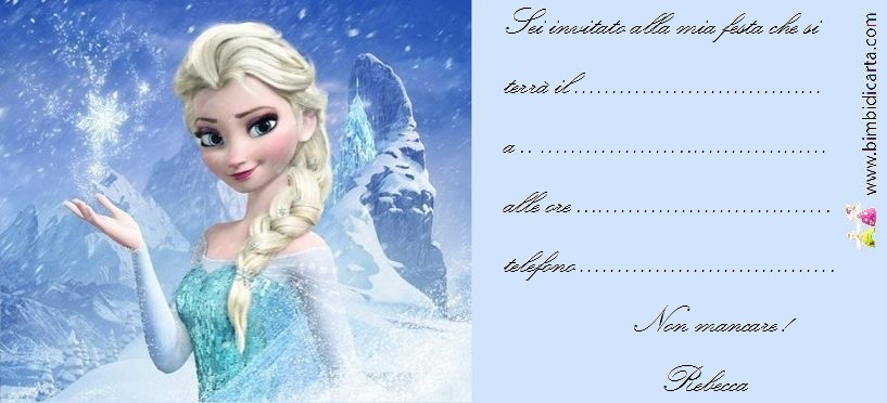 Frozen-Elsa-BOZZA