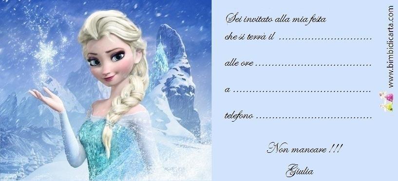 Frozen-Elsa-Giulia
