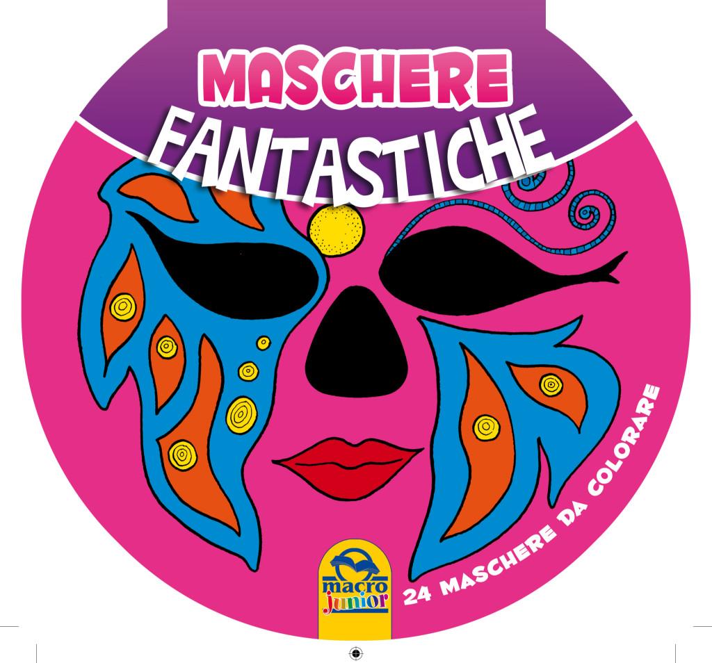 maschere-fantastiche1