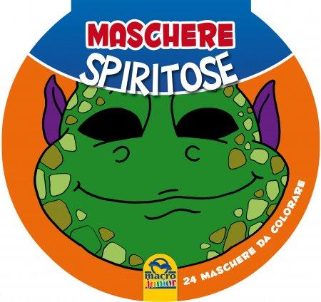 maschere-spiritose1